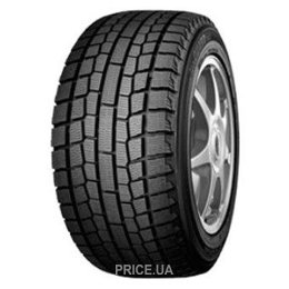 Yokohama Ice Guard IG20 (205/60R16 92R)