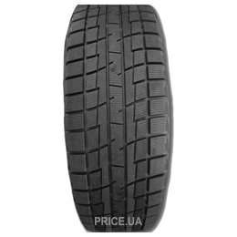 Yokohama Ice Guard IG30 (185/65R14 86Q)