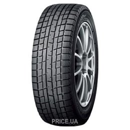 Yokohama Ice Guard IG30 (235/40R18 95Q)