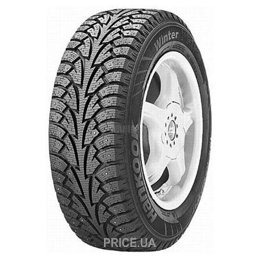 Hankook Winter I*Pike W409 (205/65R16 95T)