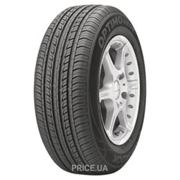 Hankook Optimo ME02 K424 (195/70R14 91H)