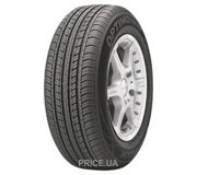 Фото Hankook Optimo ME02 K424 (195/70R14 91H)
