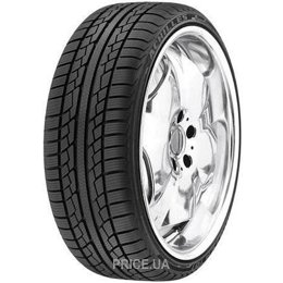 Achilles Winter 101 (215/60R17 96H)