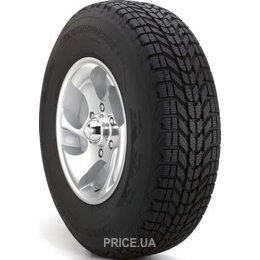 Firestone Winterforce (205/75R15 97S)