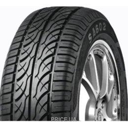 Autoguard Tires SA602 (195/65R15 91H)