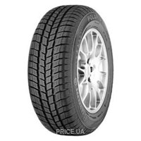 Фото Barum Polaris 3 (145/70R13 71T)