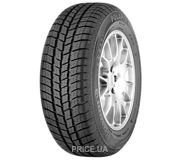 Фото Barum Polaris 3 (235/60R18 107H)
