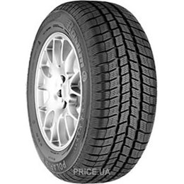Barum Polaris 3 SUV (255/55R18 109H)