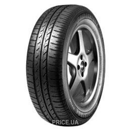 Bridgestone B250 (165/65R14 79T)