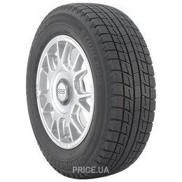 Bridgestone Blizzak Revo 1 (175/65R14 82S)