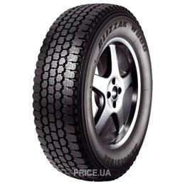 Bridgestone Blizzak W800 (205/70R15 106R)