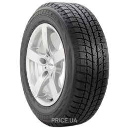 Bridgestone Blizzak WS-70 (195/65R15 95T)