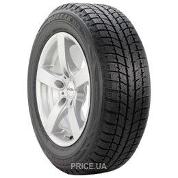 Bridgestone Blizzak WS-70 (225/55R17 97T)