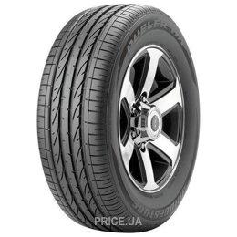 Bridgestone Dueler H/P Sport (235/45R19 95V)