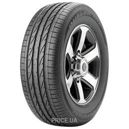 Bridgestone Dueler H/P Sport (235/55R19 101W)