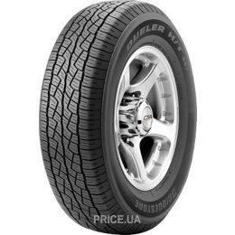 Bridgestone Dueler H/T 687 (235/60R16 100H)