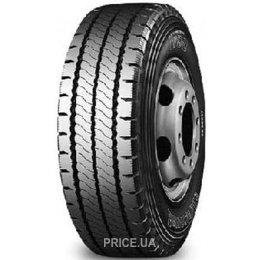 Bridgestone G611 (11R20 150/146K)