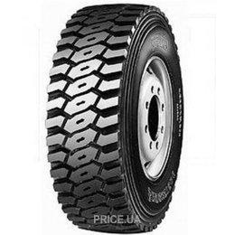 Bridgestone L355 (315/80R22.5 156/150K)