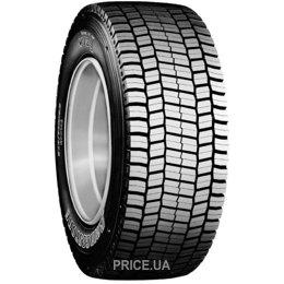 Bridgestone M729 (315/60R22.5 152/148L)