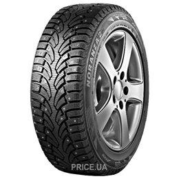 Bridgestone Noranza 2 Evo (185/60R15 88T)