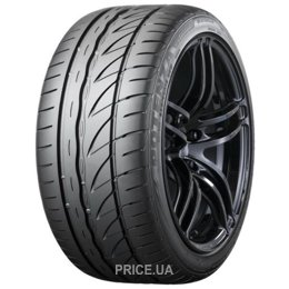 Bridgestone Potenza RE 002 Adrenalin (205/55R15 88W)