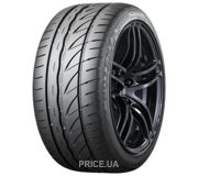 Фото Bridgestone Potenza RE 002 Adrenalin (225/55R17 97W)