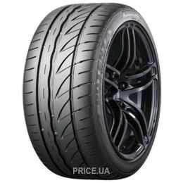 Bridgestone Potenza RE 002 Adrenalin (245/45R17 95W)