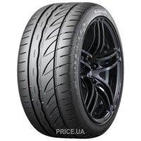 Фото Bridgestone Potenza RE 002 Adrenalin (245/45R17 95W)