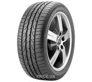 Фото Bridgestone Potenza RE050 (285/40R18 101Y)