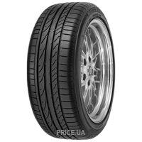 Фото Bridgestone Potenza RE050A (245/40R19 94W)