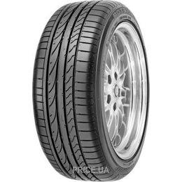 Bridgestone Potenza RE050A (285/35R19 99Y)