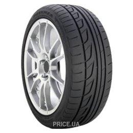 Bridgestone Potenza RE760 Sport (255/40R18 95W)
