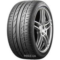 Фото Bridgestone Potenza S001 (245/45R17 95W)