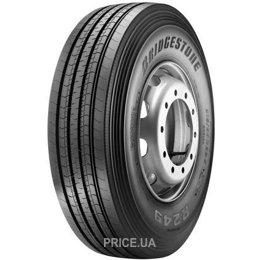 Bridgestone R249 (315/80R22.5 154/150M)