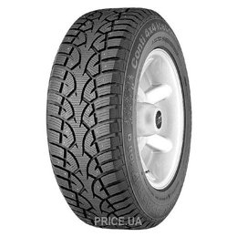Continental Conti4x4IceContact (235/60R17 106T)