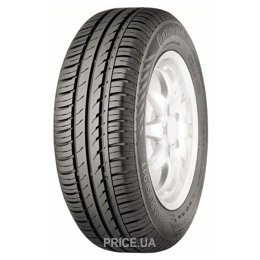 Continental ContiEcoContact 3 (155/65R14 75T)