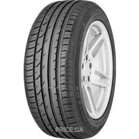 Фото Continental ContiPremiumContact 2 (215/60R16 95V)