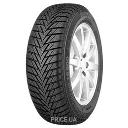 Continental ContiWinterContact TS 800 (175/55R15 77T)