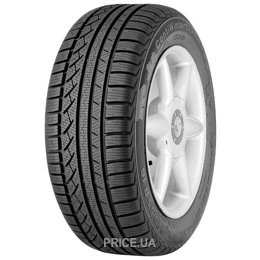 Continental ContiWinterContact TS 810 (185/55R16 87T)