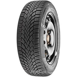 Continental ContiWinterContact TS 850 (185/65R15 92T)