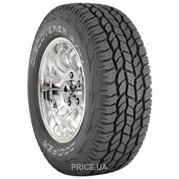 Cooper Discoverer A/T3 (235/65R17 104T)