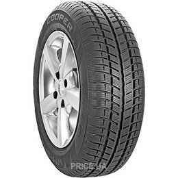 Cooper Weather-Master S/A2 (185/60R14 82T)