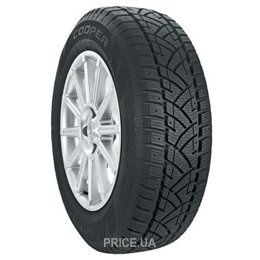 Cooper Weather-Master S/T3 (175/70R13 82T)