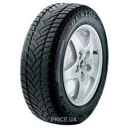 Dunlop SP Winter Sport M3 (215/45R17 91V)