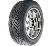 Фото Firestone DESTINATION ST (255/55R18 109V)