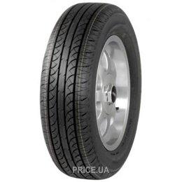 Fortuna F1000 (155/65R14 75T)