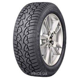 General Tire Altimax Arctic (215/65R15 96Q)