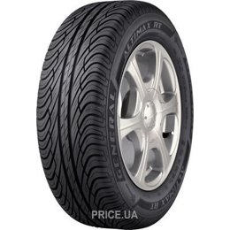 General Tire Altimax RT (155/70R13 75T)
