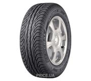 Фото General Tire Altimax RT (205/70R15 96T)