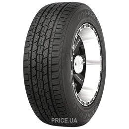 General Tire Grabber HTS (255/70R16 111S)
